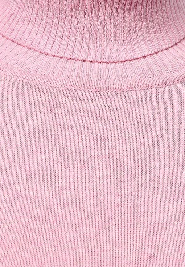 Пуловер Baon (Баон) B134709: изображение 11