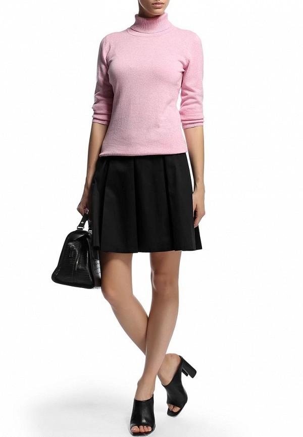 Пуловер Baon (Баон) B134709: изображение 13