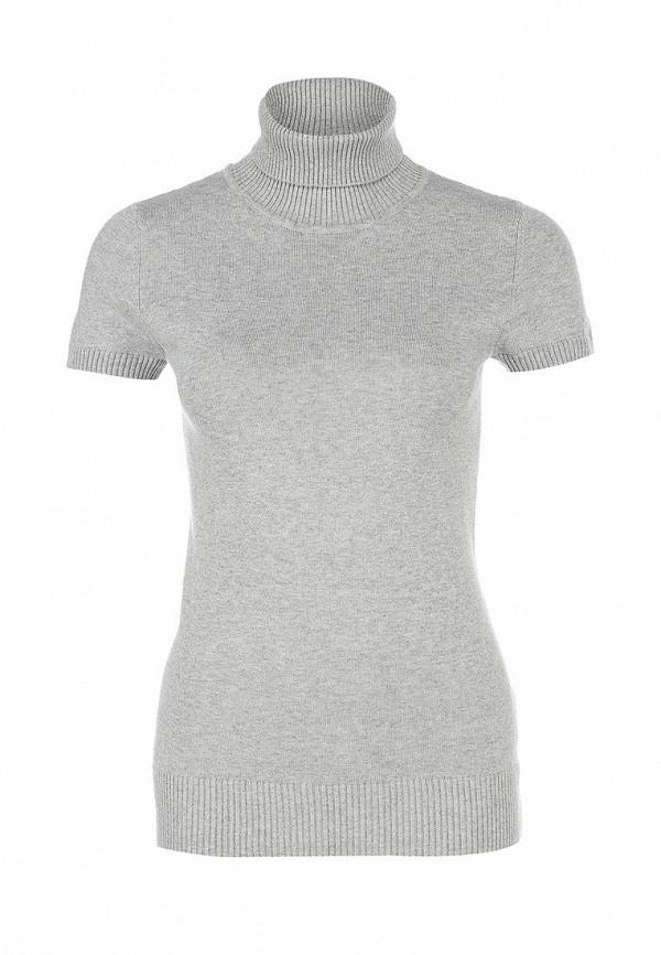 Пуловер Baon (Баон) B134710: изображение 2