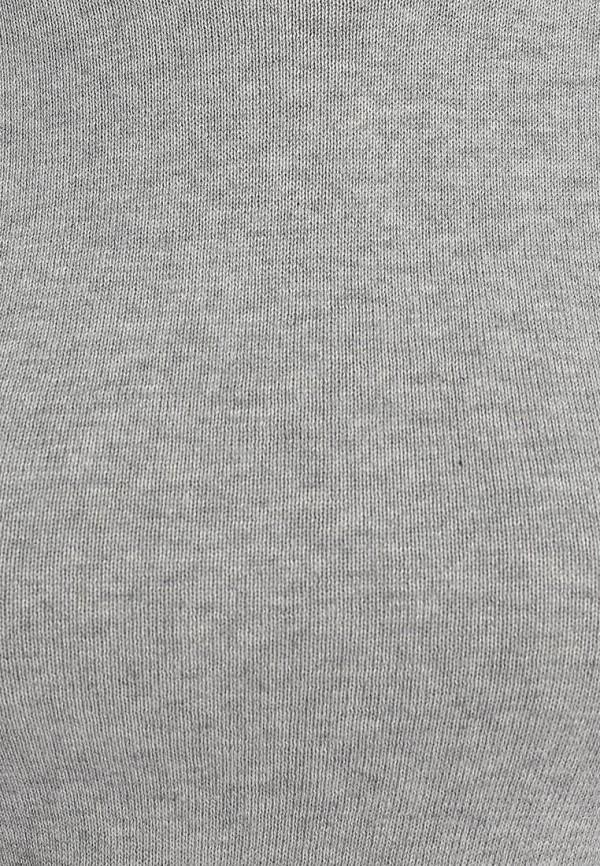 Пуловер Baon (Баон) B134710: изображение 4