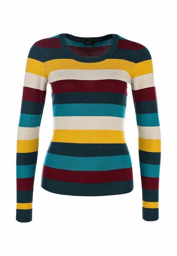 Пуловер Baon (Баон) B134712: изображение 5