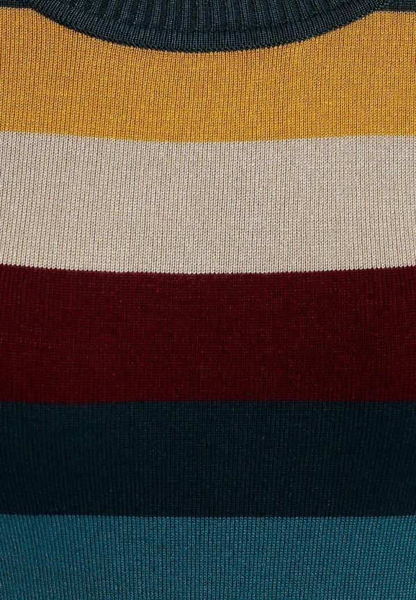 Пуловер Baon (Баон) B134712: изображение 7