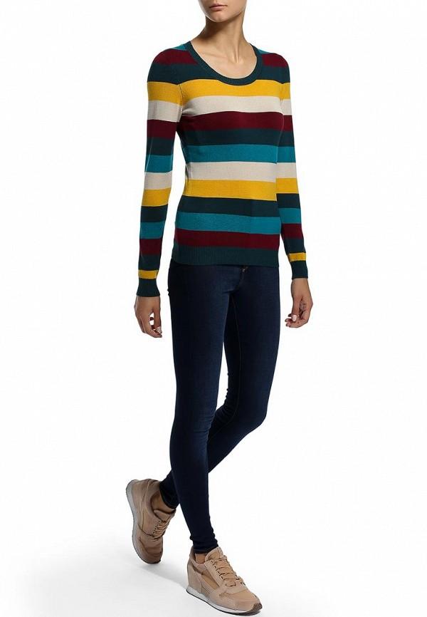 Пуловер Baon (Баон) B134712: изображение 9