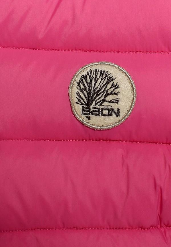 Жилет Baon (Баон) B154502: изображение 4
