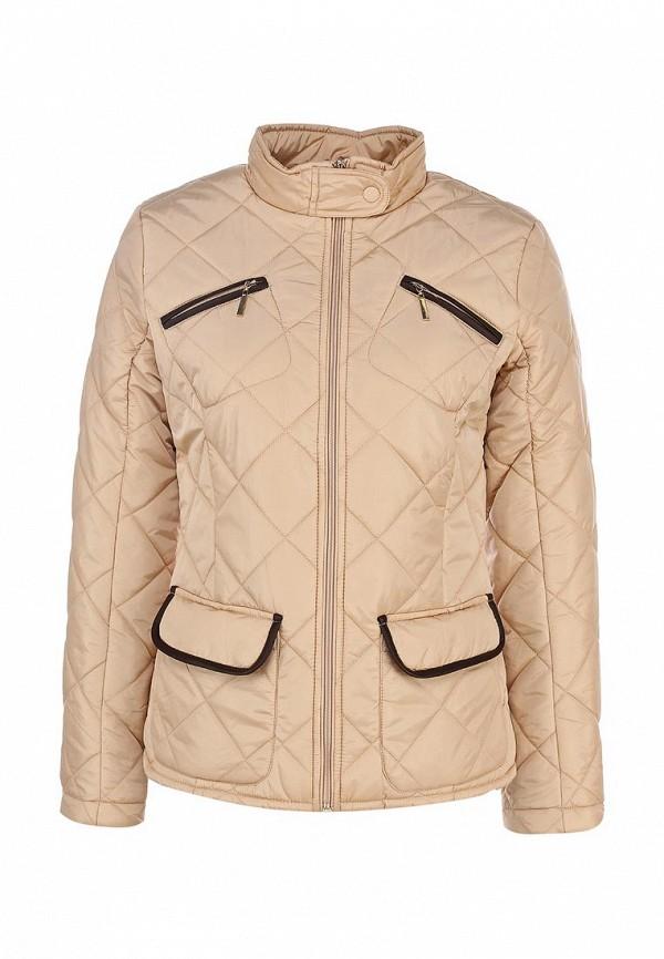 Куртка Baon (Баон) B034503: изображение 2