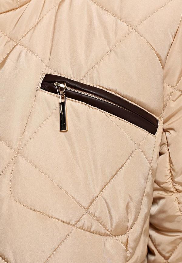 Куртка Baon (Баон) B034503: изображение 5