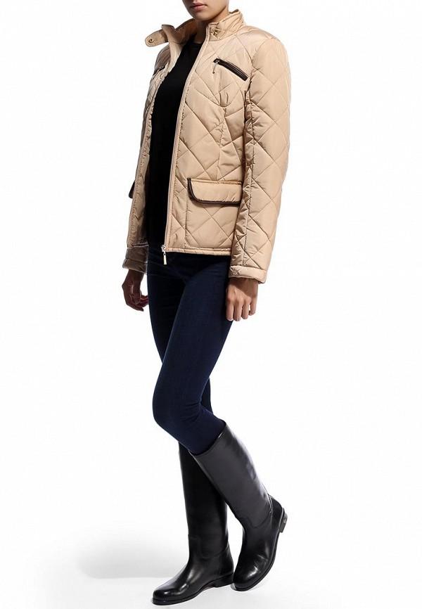 Куртка Baon (Баон) B034503: изображение 7