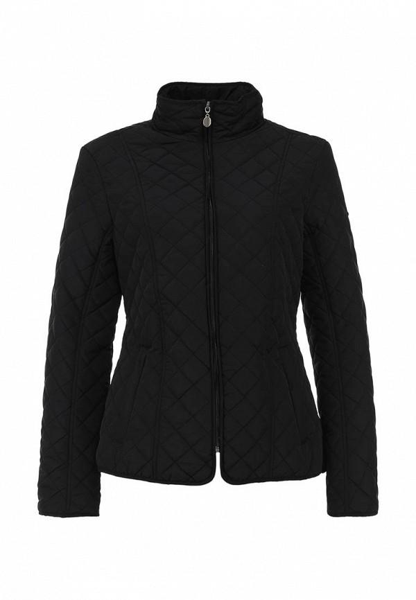 Куртка Baon (Баон) B034504: изображение 2