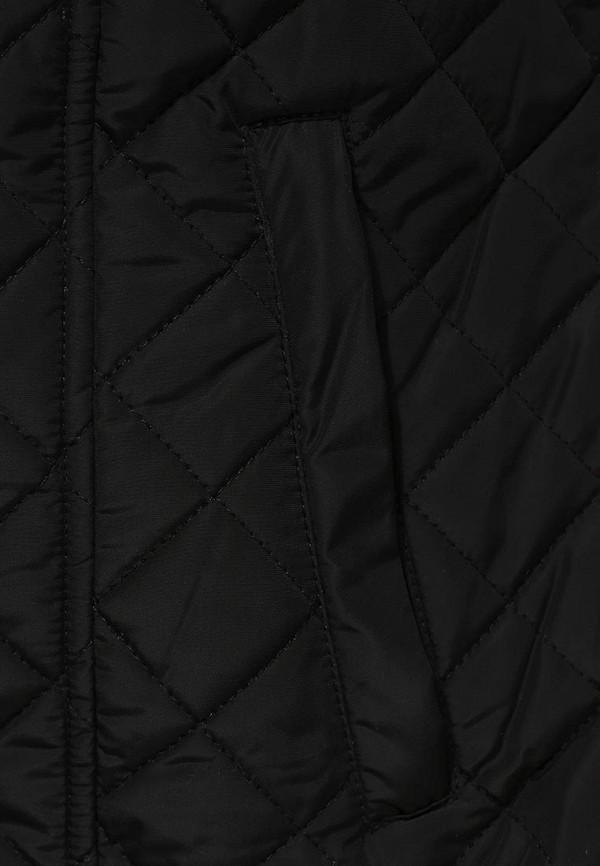 Куртка Baon (Баон) B034504: изображение 5