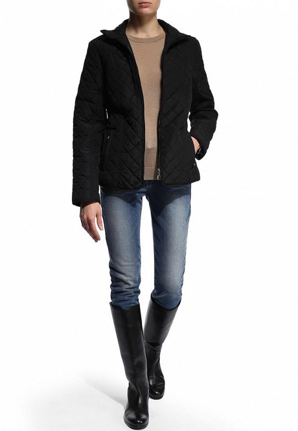 Куртка Baon (Баон) B034504: изображение 7