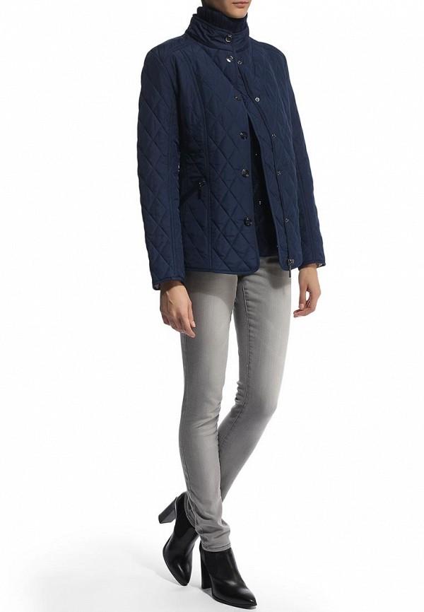 Куртка Baon (Баон) B034507: изображение 7