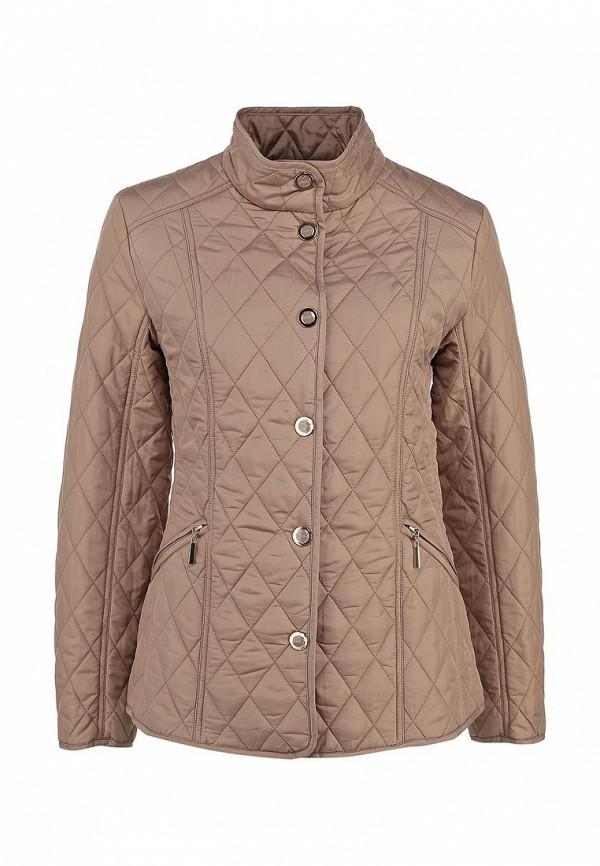 Куртка Baon (Баон) B034507: изображение 2