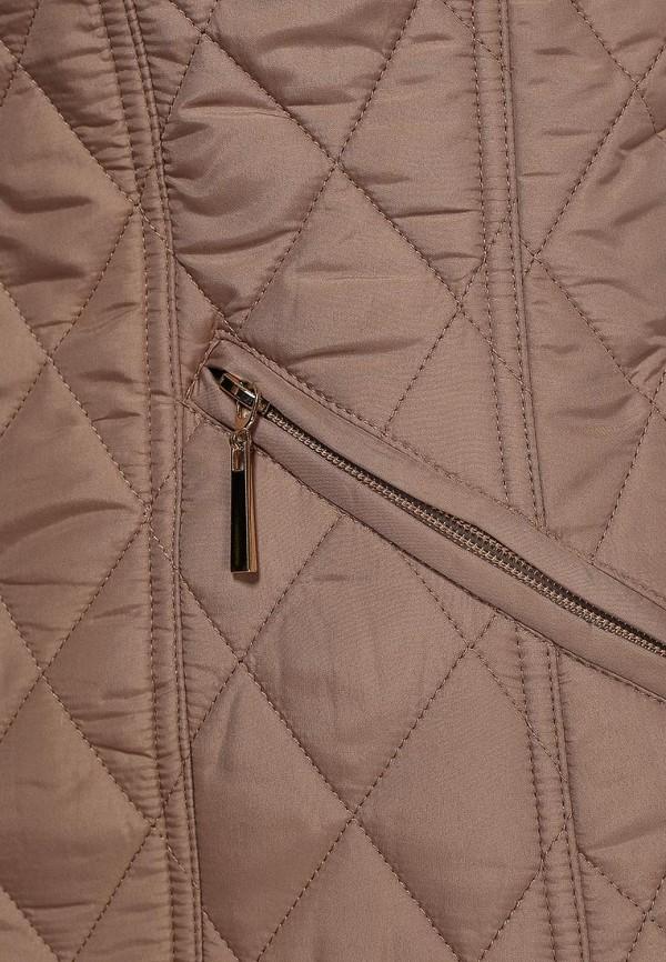 Куртка Baon (Баон) B034507: изображение 5