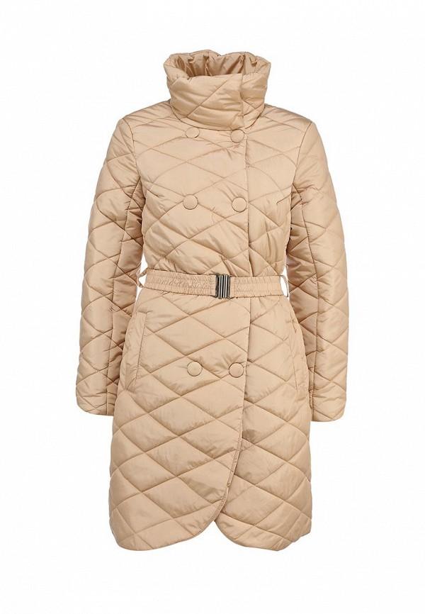 Куртка Baon (Баон) B034513: изображение 2