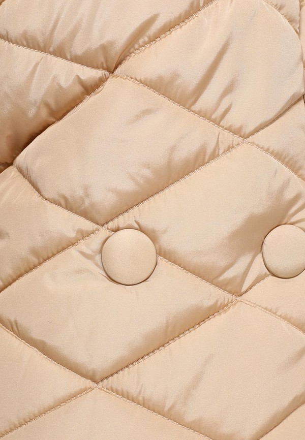 Куртка Baon (Баон) B034513: изображение 4