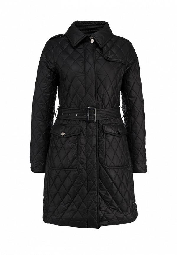 Куртка Baon (Баон) B034514: изображение 2