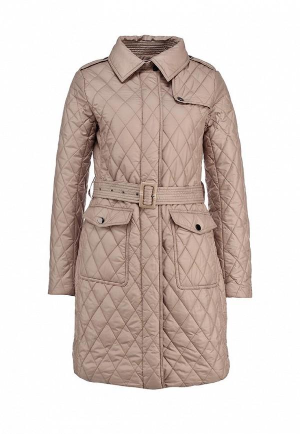 Куртка Baon (Баон) B034514: изображение 5