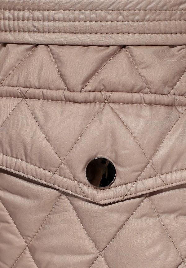 Куртка Baon (Баон) B034514: изображение 6
