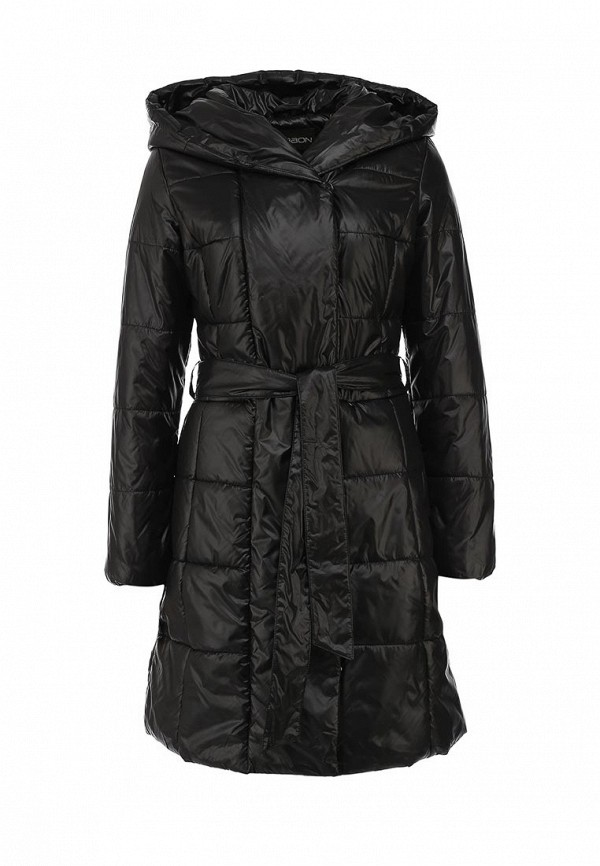 Куртка Baon (Баон) B034515: изображение 2