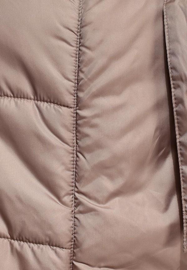 Куртка Baon (Баон) B034515: изображение 5