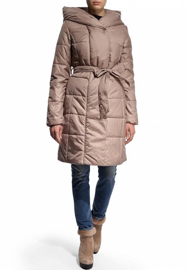 Куртка Baon (Баон) B034515: изображение 7