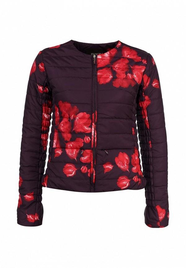 Куртка Baon (Баон) B034518: изображение 2