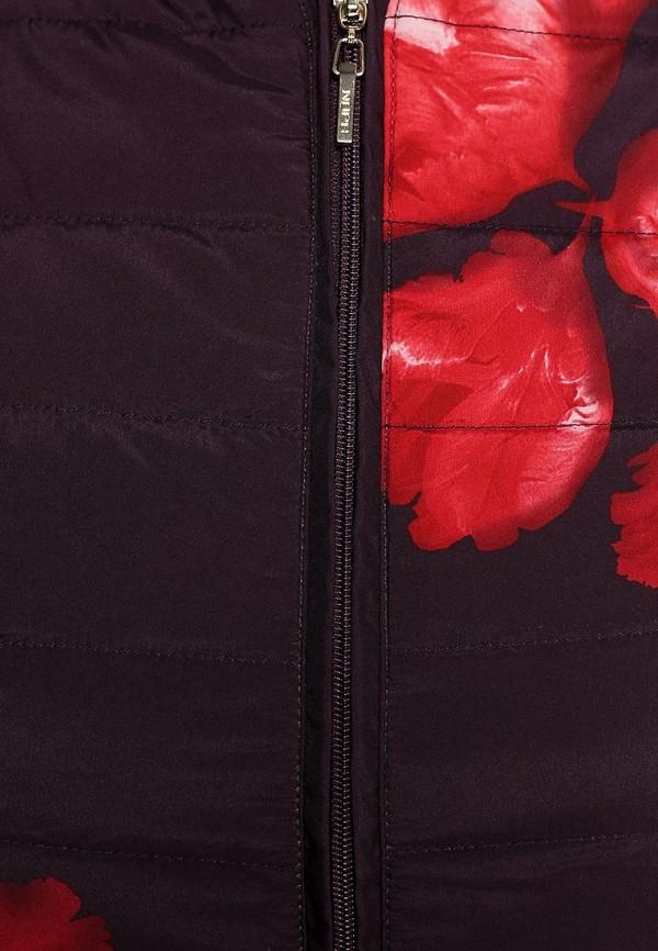 Куртка Baon (Баон) B034518: изображение 5