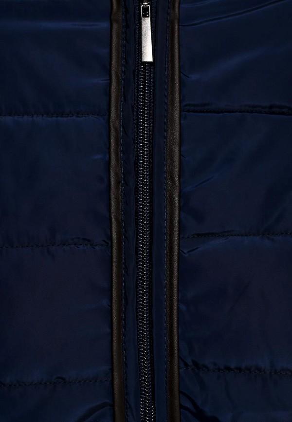 Женская верхняя одежда Baon (Баон) B034519: изображение 4