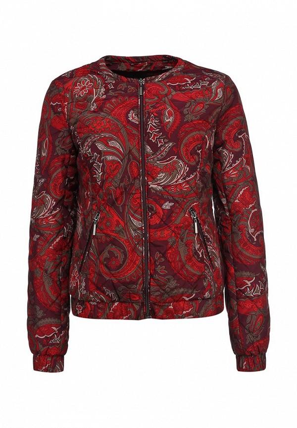 Куртка Baon (Баон) B034521: изображение 2