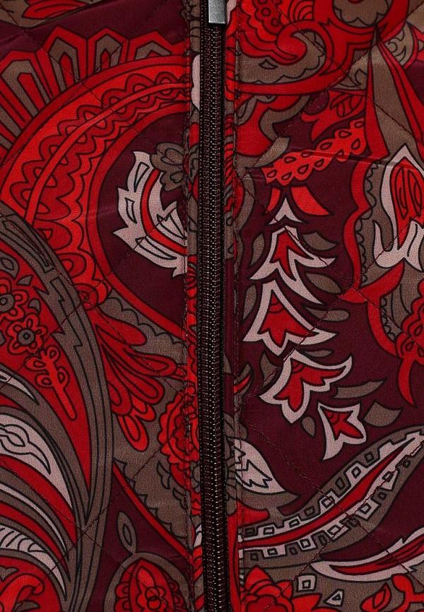 Куртка Baon (Баон) B034521: изображение 5