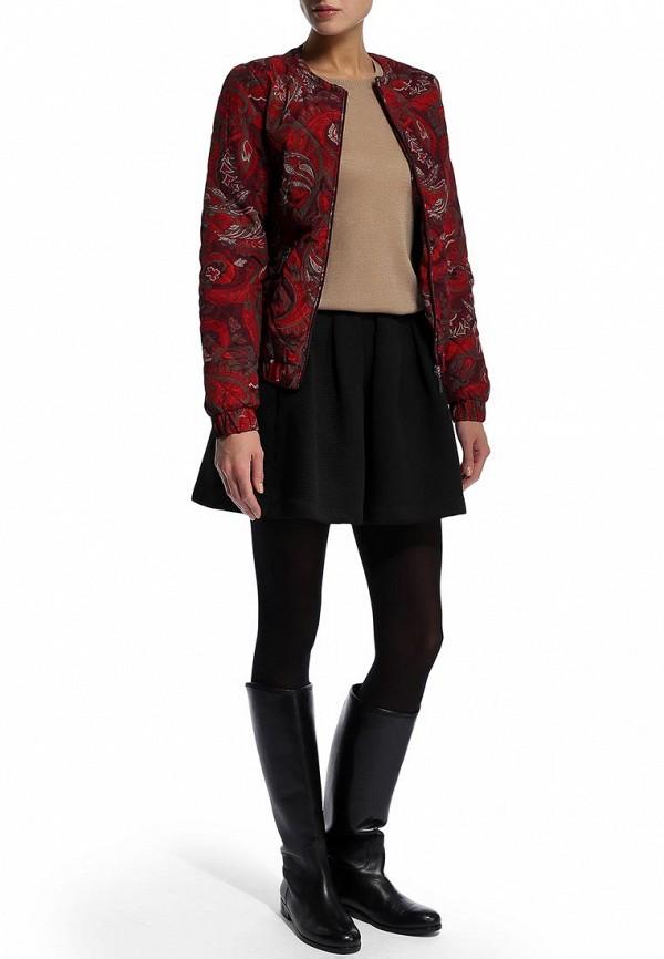 Куртка Baon (Баон) B034521: изображение 7