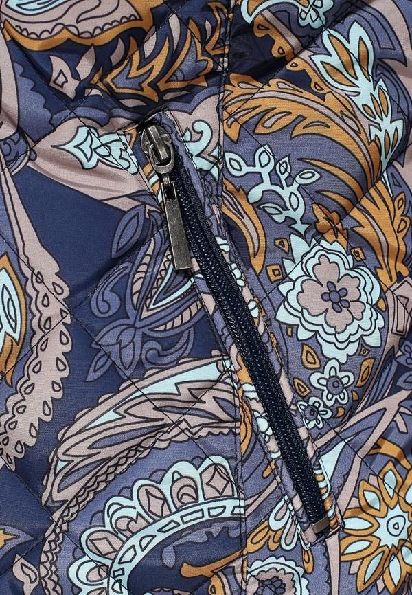 Женская верхняя одежда Baon (Баон) B034521: изображение 4