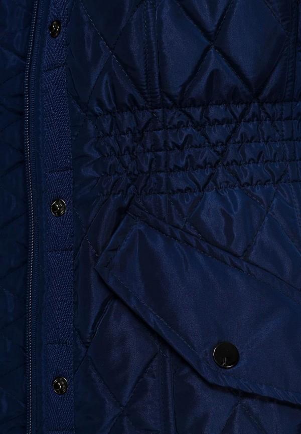 Женская верхняя одежда Baon (Баон) B034532: изображение 5
