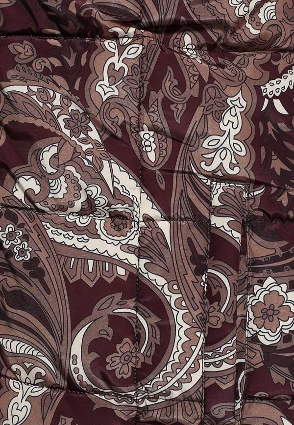 Женская верхняя одежда Baon (Баон) B034534: изображение 4