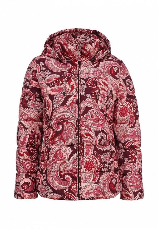 Куртка Baon (Баон) B034534: изображение 4