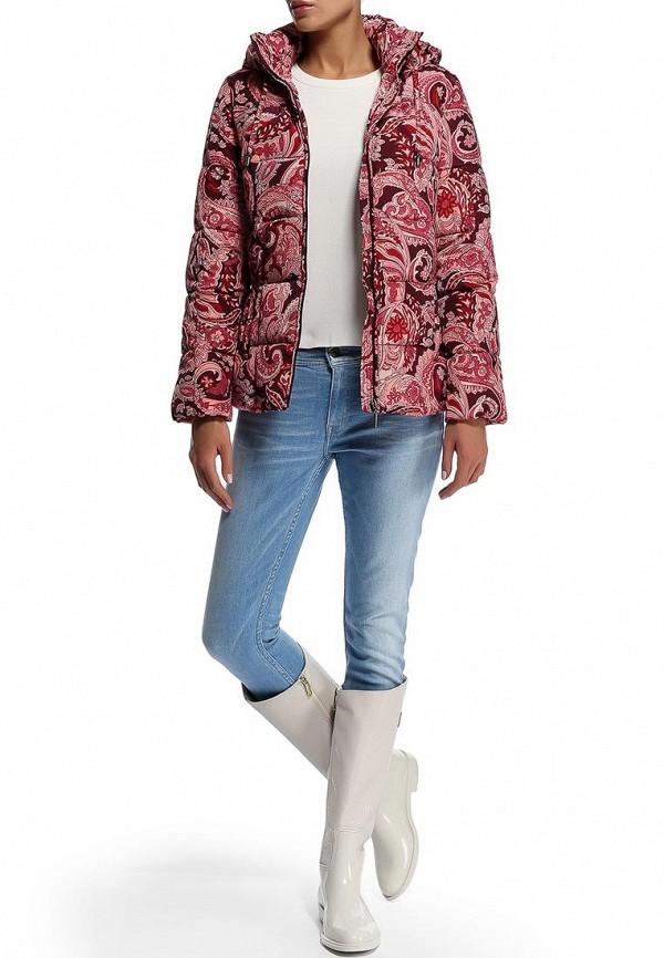 Куртка Baon (Баон) B034534: изображение 6