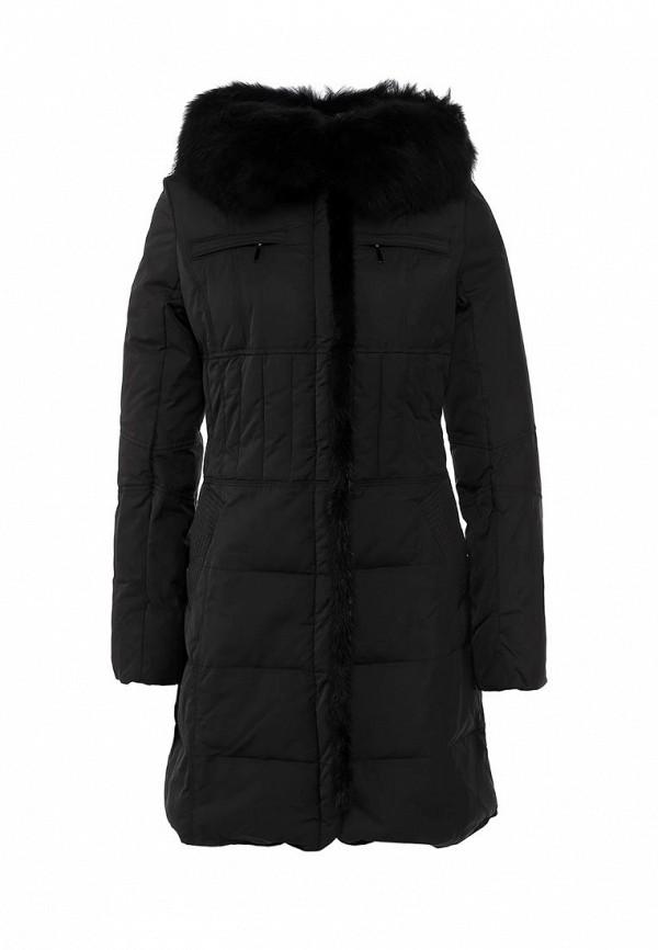 Куртка Baon (Баон) B034537: изображение 5