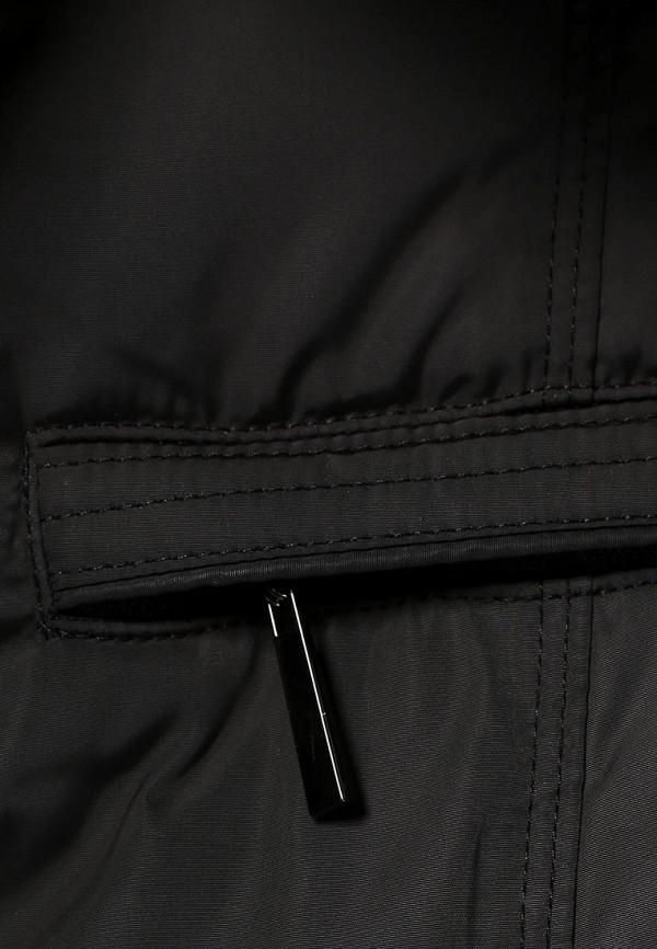 Куртка Baon (Баон) B034537: изображение 6