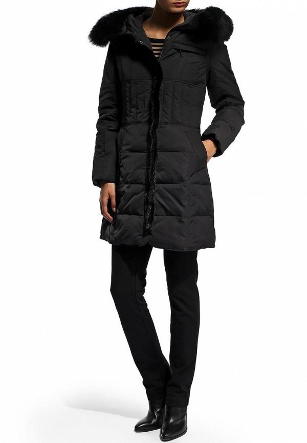 Куртка Baon (Баон) B034537: изображение 7