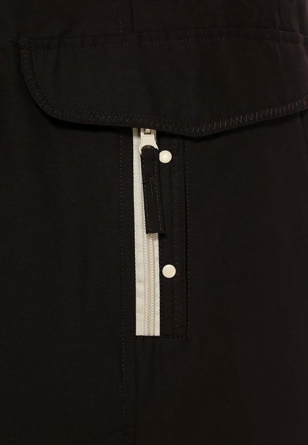 Женская верхняя одежда Baon (Баон) B034540: изображение 4