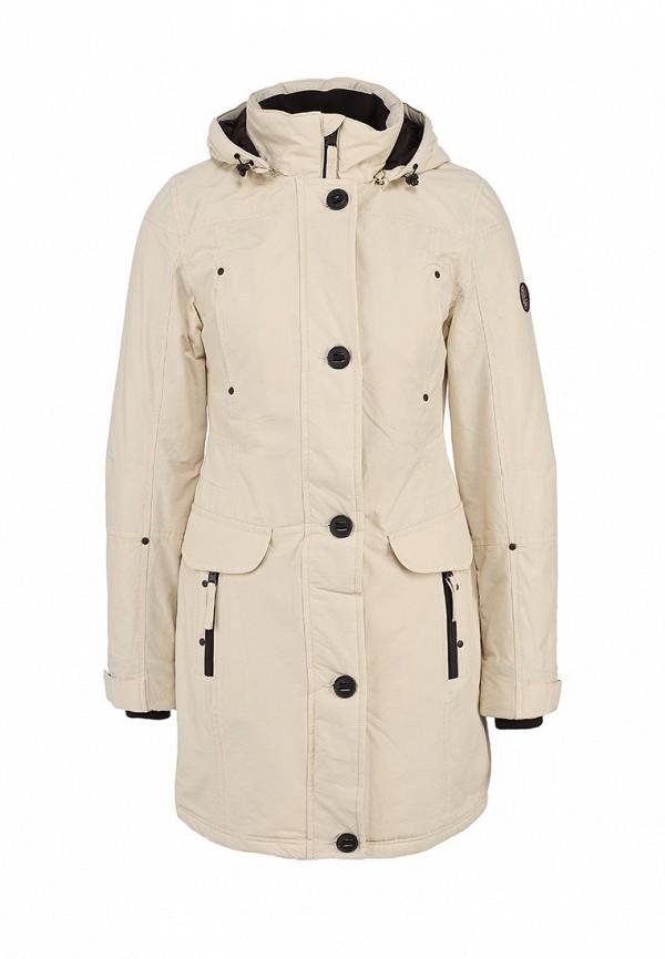 Куртка Baon (Баон) B034540: изображение 2