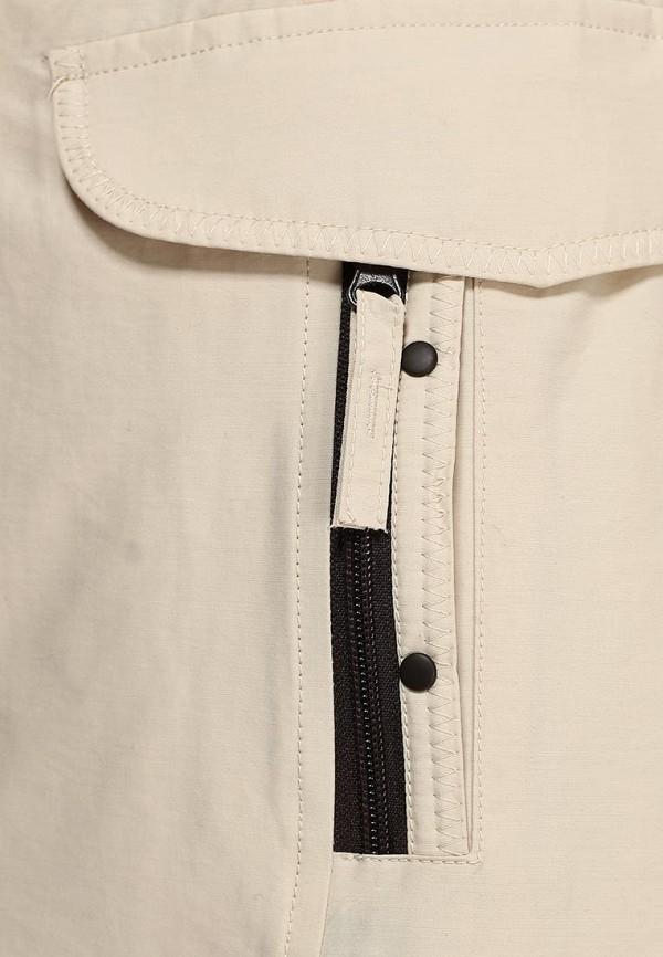 Куртка Baon (Баон) B034540: изображение 5