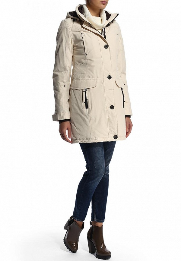 Куртка Baon (Баон) B034540: изображение 7