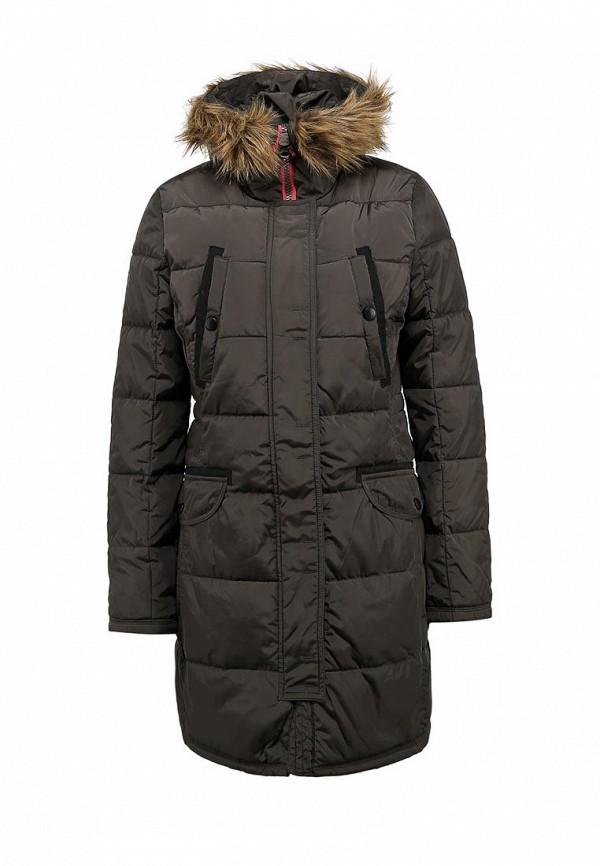 Куртка Baon (Баон) B034543