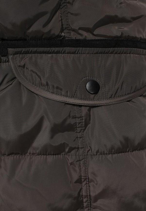 Куртка Baon (Баон) B034543: изображение 6