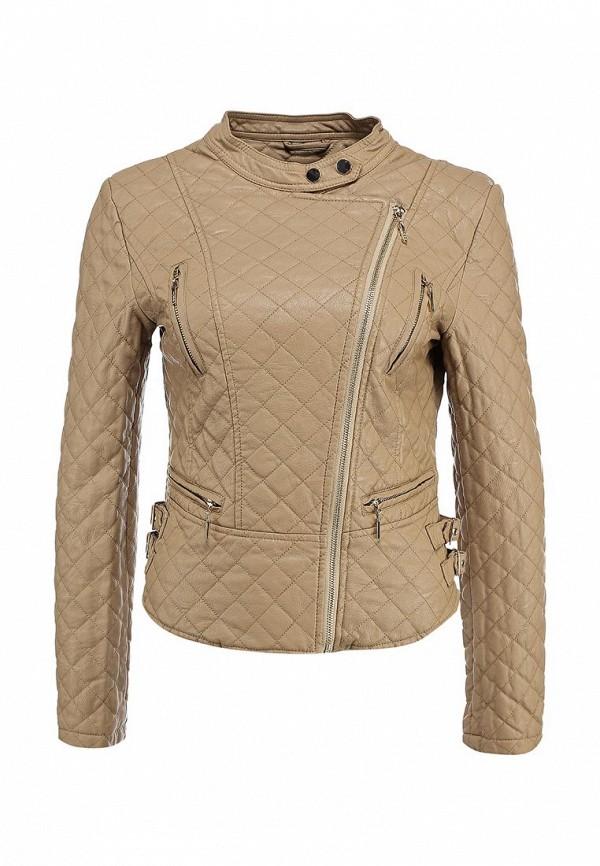 Куртка Baon (Баон) B034546: изображение 2