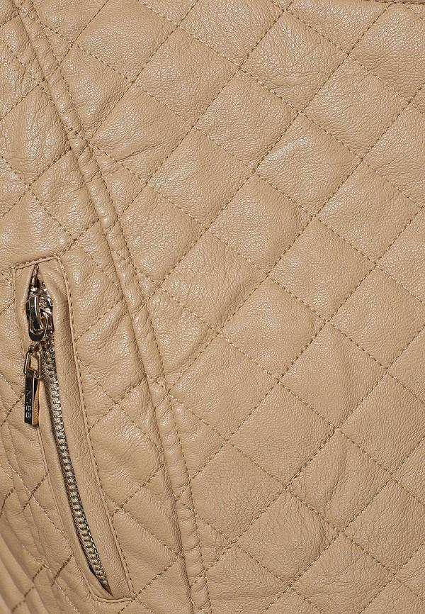 Куртка Baon (Баон) B034546: изображение 5