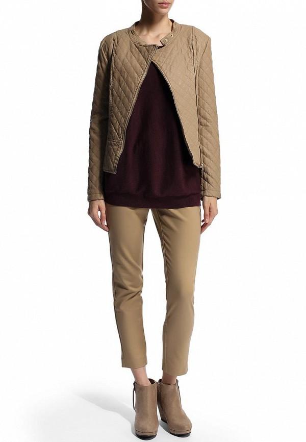 Куртка Baon (Баон) B034546: изображение 7