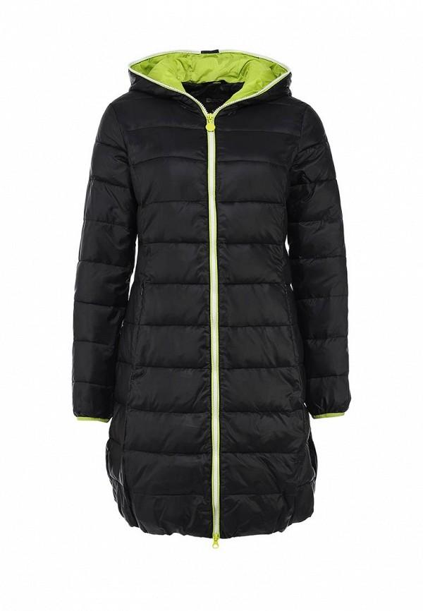 Куртка Baon (Баон) B034807: изображение 2