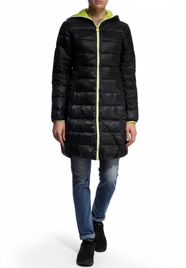 Куртка Baon (Баон) B034807: изображение 7